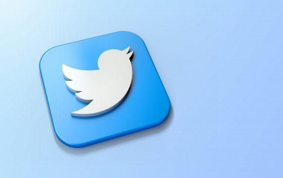 تطبيق Twitter يحذر المطورين من إمكانية اختراق حساباتهم