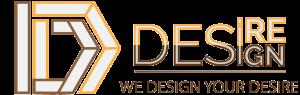 desire-design-logo-1581985693