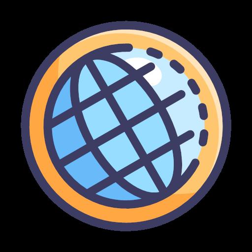 world 18 512 - الباقات