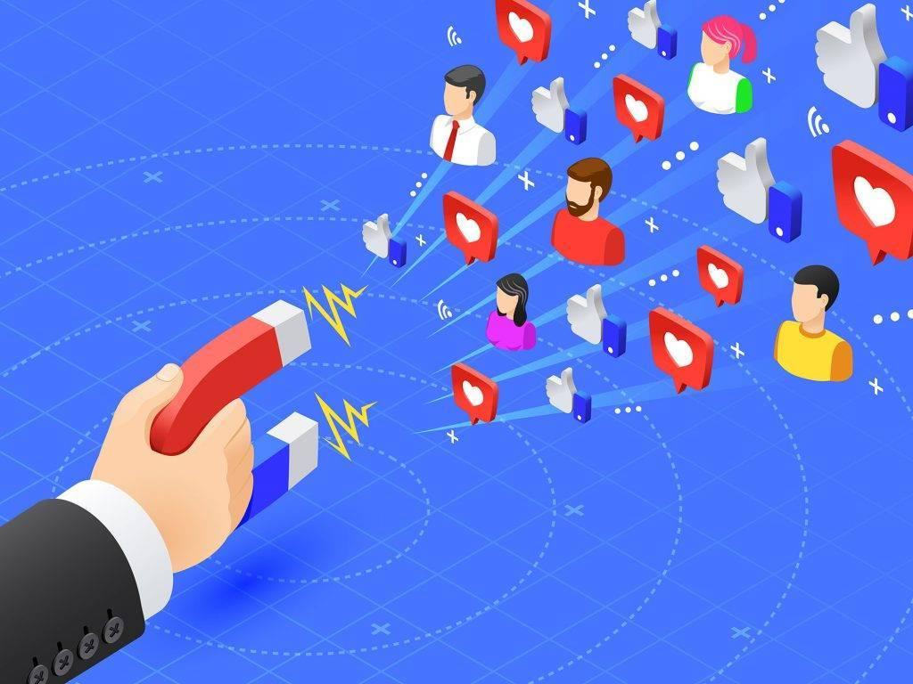 استغل وسائل التواصل الاجتماعي بشكل أكبر لاستمرار إنتاجية شركتك في ظل جائحة كورونا