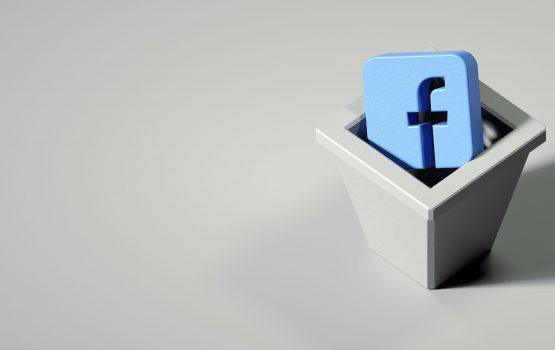 فيسبوك تعلن انها ستدفع لبعض مستخدميها مقابل اغلاق حساباتهم على التطبيق لإجراء بحث أكاديمي