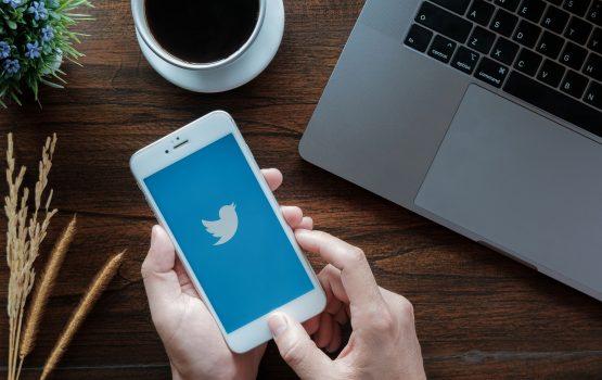 منصة Twitter تعلن عن إضافة ميزة جديدة للرسائل الخاصة على الموقع