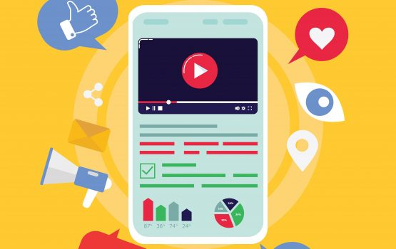 تضيف Google طريقة جديدة لتتبع تحويلات إعلانات الفيديو إذا لم ينقر المستخدم عليها في البداية
