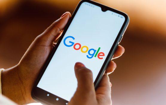 شركة Google تعلن عن تصميم جديد للمجموعات