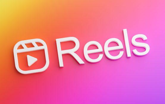 انستجرام تجرب تصميمات جديدة لتعزيز ميزة Reels