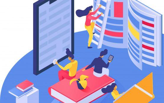 فيسبوك يطلق برنامج Get Digital لتحسين محو الأمية الرقمية بين طلاب المدارس