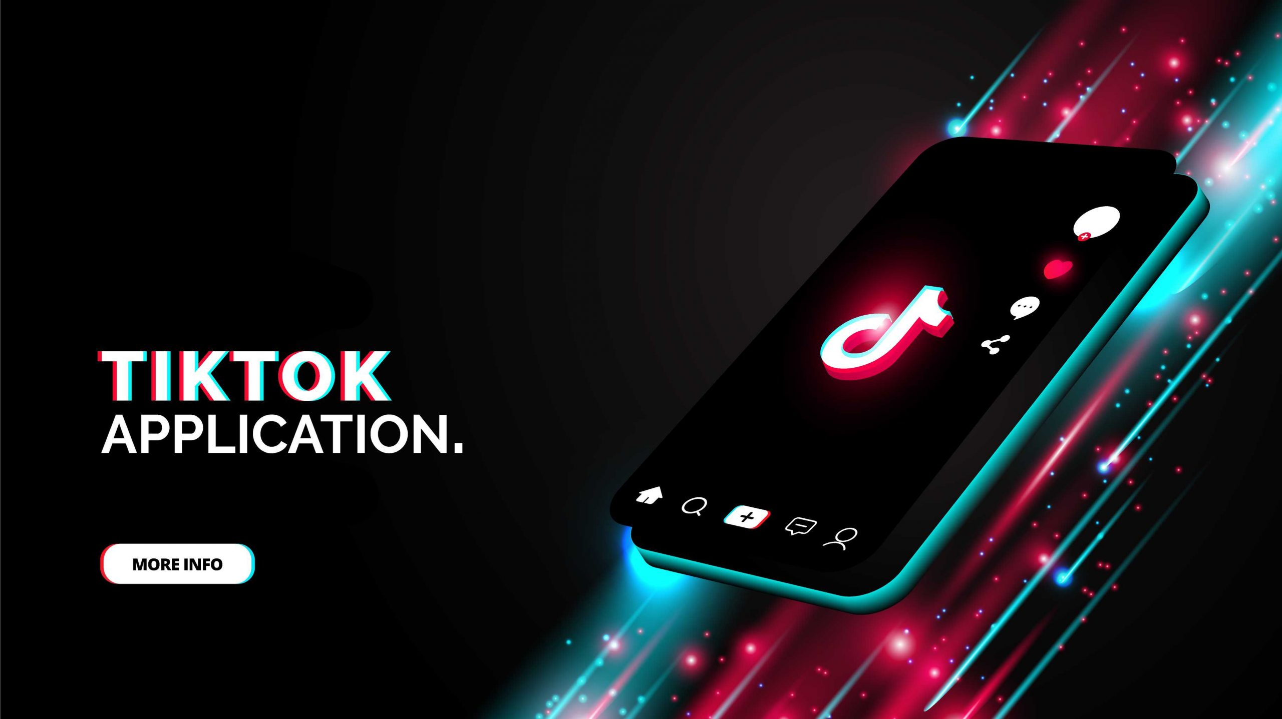 TikTok يطلق برنامج تسويق جديد للمعلنين
