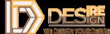 desire design logo 1581985693 300x95 2 e1627244037737 - أخر أخبار