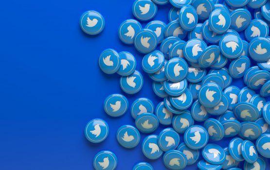 """19 555x350 1 - Twitter تتيح ميزة """"اقرأ قبل إعادة التغريد"""" لكافة مستخدميها"""